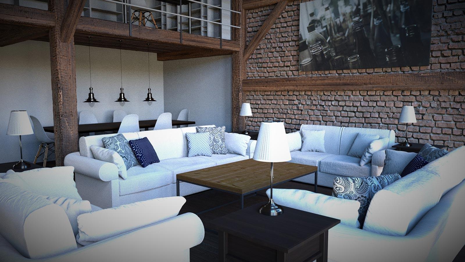 interior05