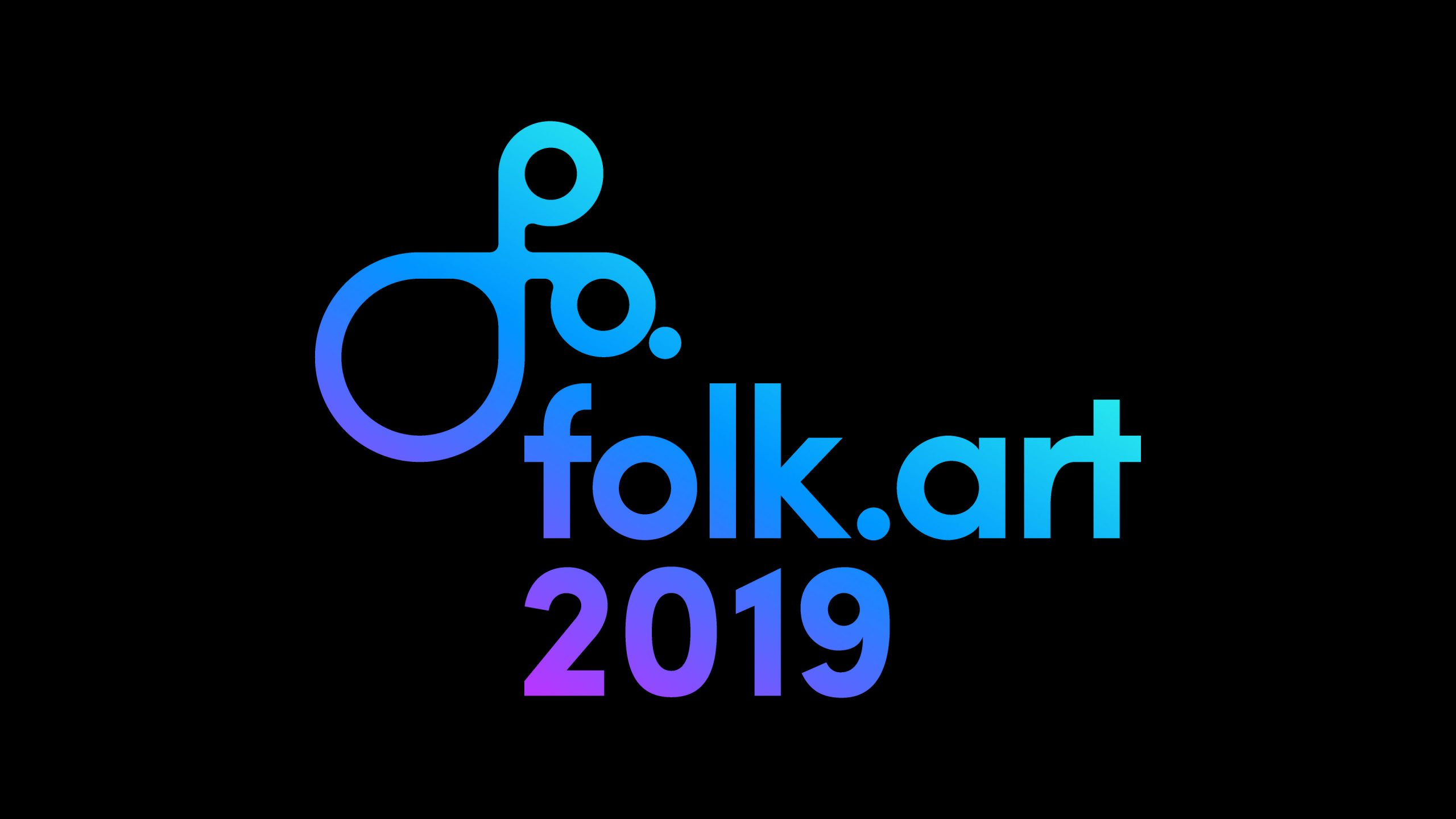 folk.art 2019
