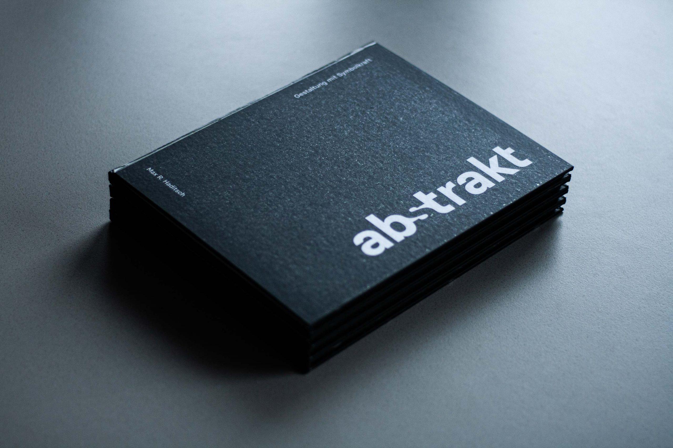 Abstrakt_06