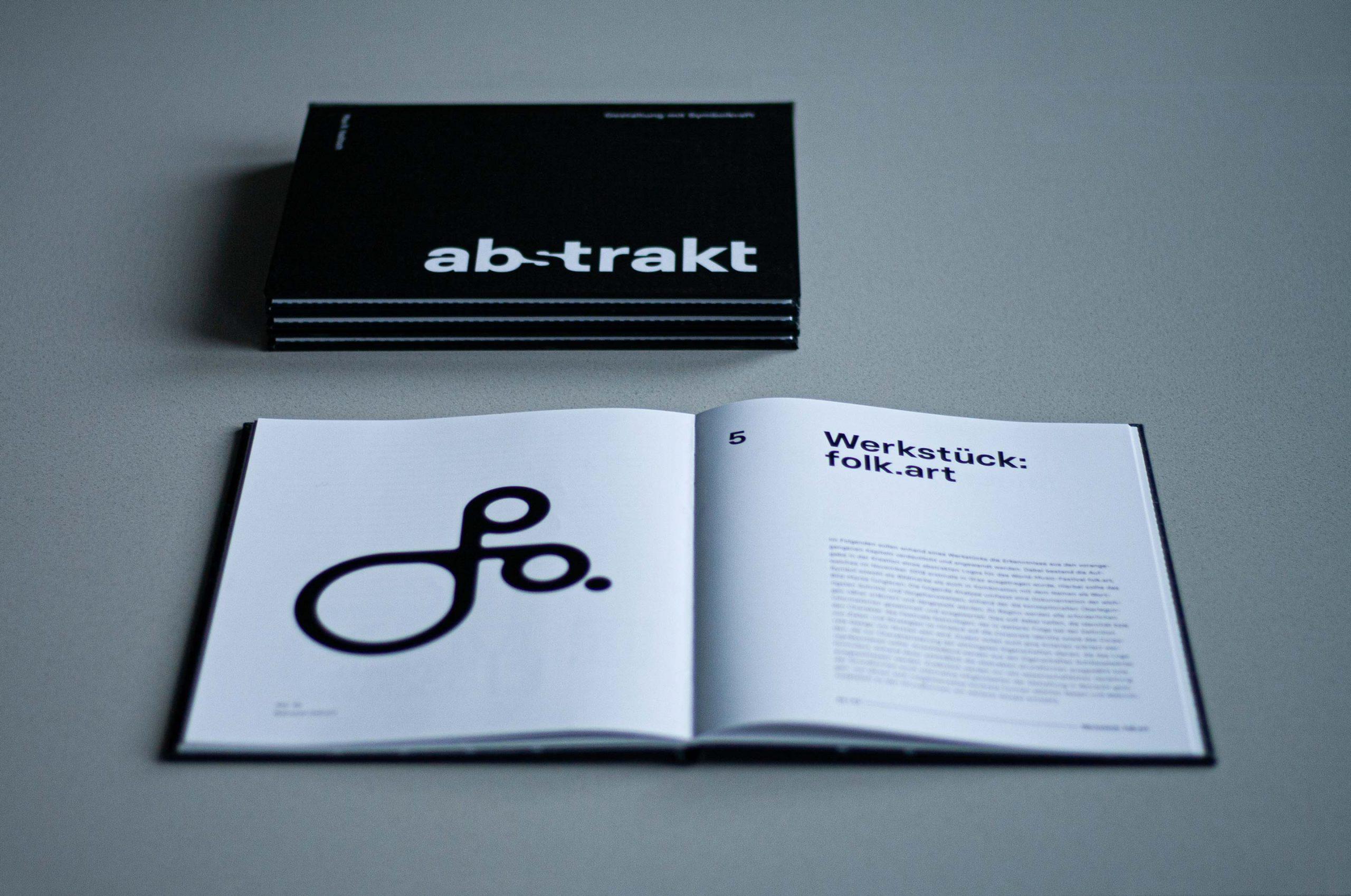 Abstrakt_08